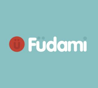 Fudami - Homestead Business Directory